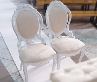 fotele_zestaw_medaliony