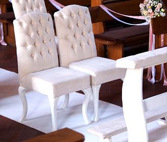 fotele_zestaw_pikowany