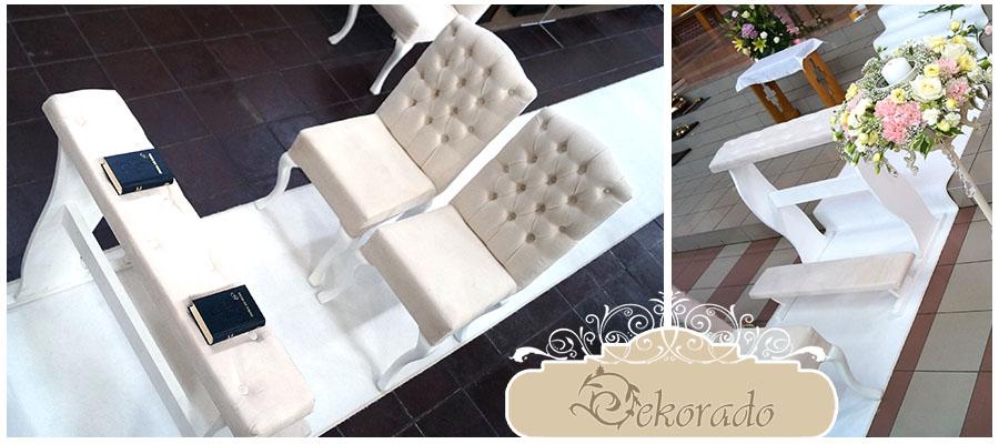 krzesla_klecznik-kosciol_2_1