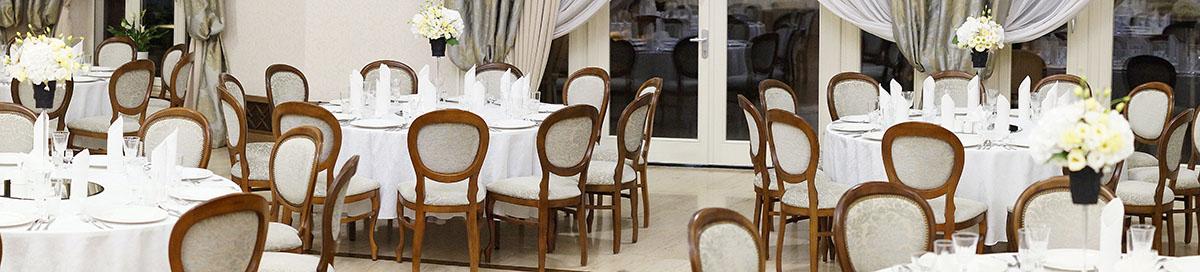 dekoracje slubne - stol pary mlodej_2