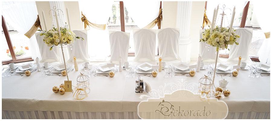 dekorowanie-sali-weselnej-w-rybnik