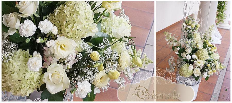 dekorowanie-sali-weselnej-w-rybnik2