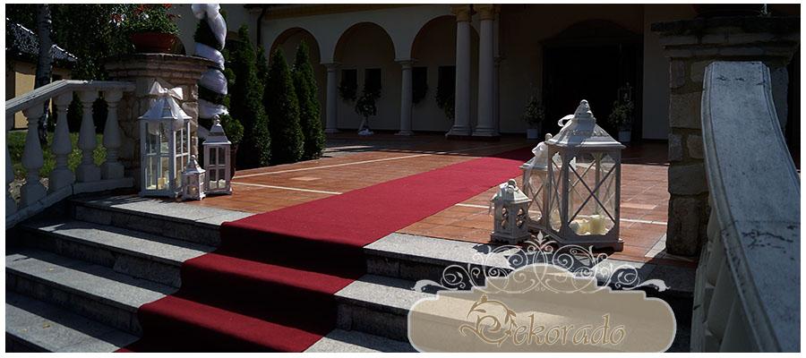 dekorowanie-sali-weselnej-w-rybnik3