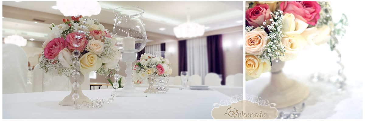 dekoracja-sali-bielsko