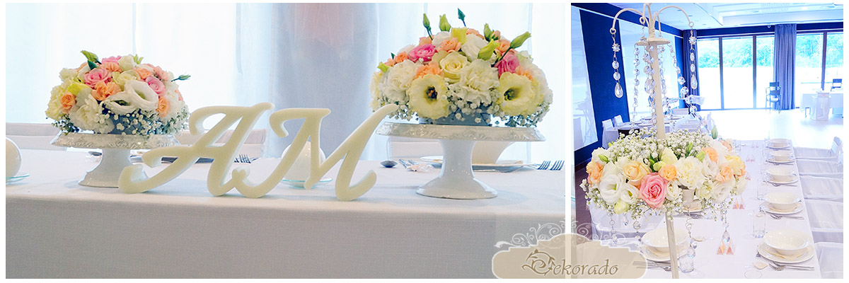 dekorowanie-sali-weselnej-brzeg