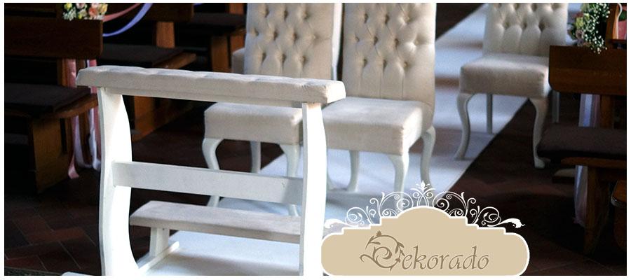 krzesla-klecznik-slub-we-wroclawiu
