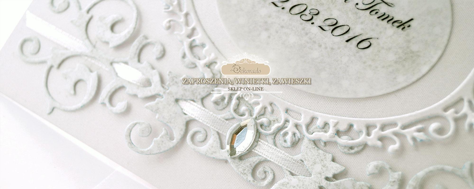 zaproszenia-slubne-wesele2